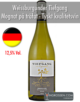 in the group Vin / White wine / Germany at Vingrossen.com - Vingrossen Handel GmbH (21155)