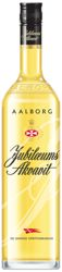 Aalborg Jubileums Akvavit 1 Liter in the group Spirits / Others at Vingrossen.com - Vingrossen Handel GmbH (7014)