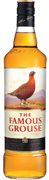 Famous Grouse 1 Liter **