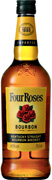 Four Roses Yellow Kentucky Bourbon Whisky 1L