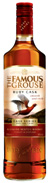 Famous Grouse Ruby Cask 1L**