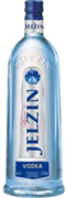 Boris Jelzin Vodka Original 37,5% 1 Liter