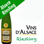 d'Alsace Riesling Gold 2016 Jean Murbach 0,75L