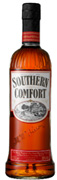 Southern Comfort 1 Liter*