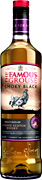 Smoky Black Famous Grouse 1L**