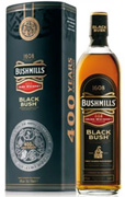 Bushmills Black Bush 1L*