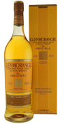 Glenmorangie The Original 10 years 1L