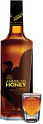American Honey, Wild Turkey 1L