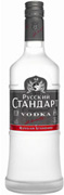 Russian Standard Vodka 1L*