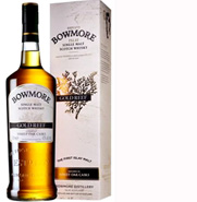 Bowmore Gold Reef Single Malt 1L*