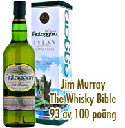 Finlaggan Old Reserve Single Malt 0,7L