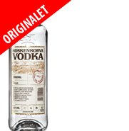 Koskenkorva Vodka Original 1 Liter**