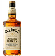 Jack Daniels Tennesse Honey 1L**