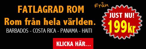FATLAGRAD ROM