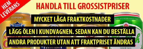 GROSSISTPRISER