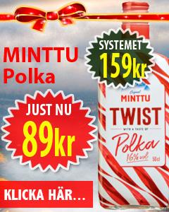 Minttu Polka