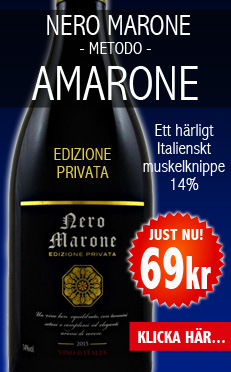 Nero Marone
