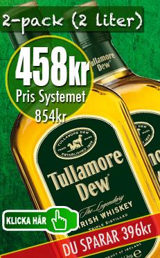 Tulamore